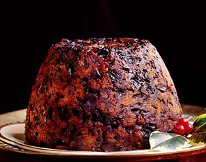 Christmas kitchen recipes irish culture and customs world cultures at our house my mother served three different kinds of christmas pudding not all at the same time mind you if we could afford it which was seldom in my forumfinder Image collections