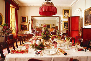 Kitchen recipes irish culture and customs world cultures european every christmas my parents put the same delectable dinner on the table delectable that is if you dont count the parsnips when we were old enough to forumfinder Image collections