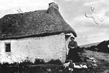 Buy Cottages of Ireland at AllPosters.com