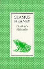 seamus heaney tribal practices Genealogy profile for seamus heaney, nobel prize in literature, 1995.