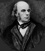 Edward Fitzgerald bishop