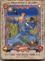 download Sixti papae, Dionysii papae, Dionysii Alexandrini, Sancti Felicis, Sancti Eutychiami, Caii, Commodiani, Antonii,